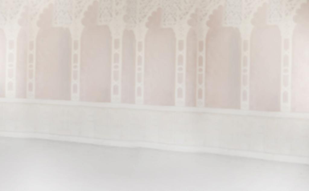 Hochzeit-Hintergrund1